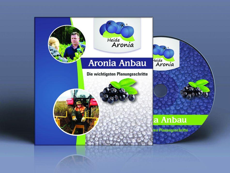 Aronia Anbau Tipps